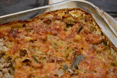 Inkiväärihillo: Laatikkoruoat Quiche, Chili, Breakfast, Food, Morning Coffee, Meal, Chile, Essen, Quiches