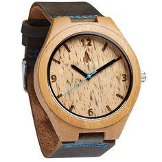 Men's Watches Watches Audacious Geneva Fashion Men Date Alloy Case Synthetic Leather Analog Quartz Sport Watches Modern Design Sticker Relojes Para Hombre