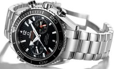 omega-Seamaster-Planet-Ocean-45-50-mm-Chronograph