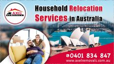 provide that can help you plan a successful anywhere in the world. Call us on 0401 834 847 or visit us. Perth, Brisbane, Melbourne, Honesty And Integrity, Relocation Services, Removal Services, Household, How To Remove, Australia