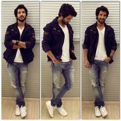 Aditya sea Priyanka Chopra Dress, Aditya Seal, Mens Casual Suits, Fashion Photography Poses, Boy Models, Indian Celebrities, Hair And Beard Styles, Handsome Boys, Celebrity Crush