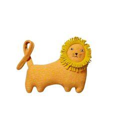 Bethnal Green, Soft Toys Making, Softies, Big Kids, Hand Knitting, Kids Toys, Dinosaur Stuffed Animal, Plush, Creatures