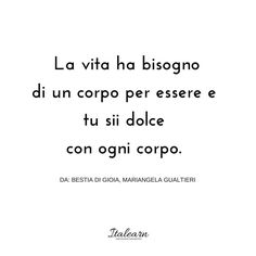 Italian Quotes About Life Glamorous This Has Been My Tagline Sinceforever This Is What I Believe