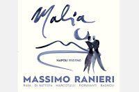 Contatto diretto: Massimo Ranieri – Malìa