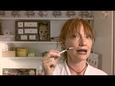 Fillerina come si usa e come funziona fillerina Labo per rughe, volume labbra e volume seno - YouTube