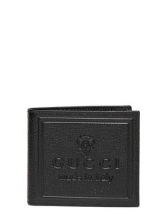 Gucci Purse / Wallet - My collection from top #designers