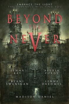 Beyond the Never