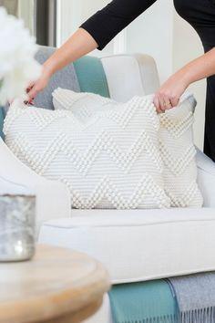 Ribbed Blankets Margaret Guest Bed amp Bath Pinterest