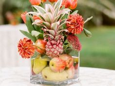 Fruit+Centerpieces:+12+Inspiring+and+Colorful+Fruity+Centerpieces