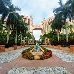 Atlantis Resort Bahamas, Bahamas Resorts, Bahamas Honeymoon, Bahamas Vacation, Vacation Trips, Bahamas Cruise, Nassau Bahamas, Cruise Port, Beach Vacations