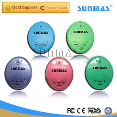 39.27$  Watch here - http://ali5h6.shopchina.info/go.php?t=1968917175 - SUNMAS Tens Massager Health Care Aid Multifunction Home Use Acupuncture Stimulator Body Massager Digital Therapy Machine 39.27$ #SHOPPING