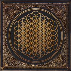 BMTH Sempiternal- Rating: 5/5- Favorite Tracks: The House Of Wolves, And The Snakes Start To Sing, Antivist- Other: Probably not the best idea to listen to this anywhere near a church