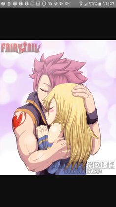 Time for some fanart! NaLu My Nalu Doujin: Step by step: High inspired by the last scene of the move and the last panels of chapter 337 of the manga Used t. Fairy Tail Ships, Fairy Tail Love, Fairy Tail Natsu And Lucy, Fairy Tail Nalu, Yatori, Chinese Drawings, Fairy Tail Couples, Naruhina, Cute Anime Couples