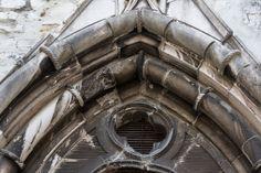 File:Convento do Carmo (10000162853).jpg