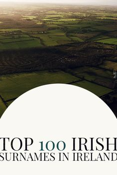 The most popular Irish surnames in Ireland based on the 1901 census. I have also included the top 50 Irish surnames in each country of Ireland. Free Genealogy Sites, Mc Carthy, Love Ireland, Surnames, Spelling, Cool Pictures, Irish, Numbers, The 100