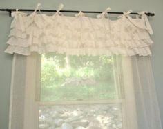 Idee Tende Per La Camera Da Letto : 11 fantastiche immagini su tende camera da letto window treatments