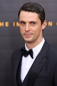 british actor matthew goode in the role of stanley in the bbc 39 s major new 1930s costume drama. Black Bedroom Furniture Sets. Home Design Ideas
