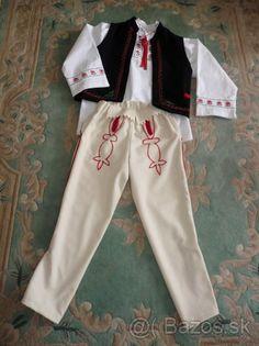 Výsledek obrázku pro strih kroje Pants, Dresses, Fashion, Trouser Pants, Vestidos, Moda, Fashion Styles, Women's Pants, Dress