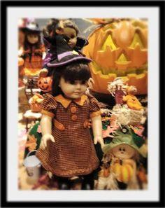 Halloween 2010 AG :: DSC01120-1.jpg image by katyb01…