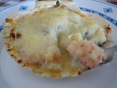 Portuguese Recipes, Latin Food, Canapes, Tapas, Potato Salad, Mashed Potatoes, Cauliflower, Food To Make, Appetizers