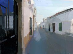 El espacio de la emoción 2012 - Miguel Coronado web