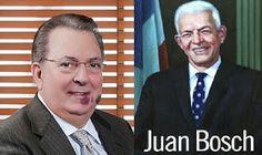 Armario de Noticias: Consulado Dominicano en Génova-Italia, dedica Jorn...