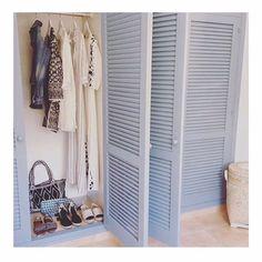 Eye spy our GRIMAUD MAXI in the perfect holiday wardrobe  #grimaud #grimaudmaxi #dressoftheseason #dreamdress #resortwear #beachdress #summerdress #throwback @witblog #holidaywardrobe #holidaydreaming #dreamwardrobe #espadrilles #vacation