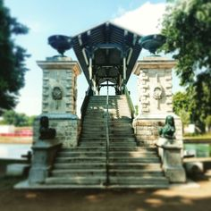 #pont #lille