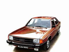 Audi 100 (1976 – 1980). Audi 100, Vw Group, Car Tuning, Concept Cars, Transportation, Retro Vintage, Classic Cars, The 100, Vehicles