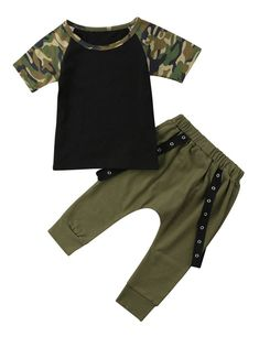 Clothing, Shoes & Accessories 18-24 Months Fashionable And Attractive Packages Bnwt Next 5 Pack Bodysuits Vests Unisex Boys Girls Girls' Clothing (newborn-5t)