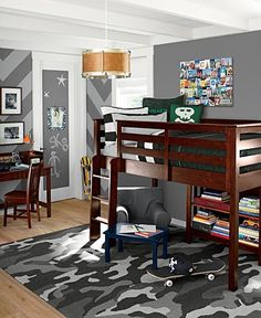 Boys Room On Pinterest Boy Rooms Boy Bedrooms And Star Wars Bedroom
