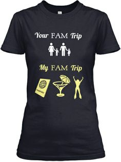 Limited Edition Travel Agent Tee | Teespring