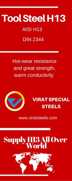 Tool Steel in India Work Tools, Tool Steel, Quotations, It Cast, India, Hot, Goa India, Quotes, Quote