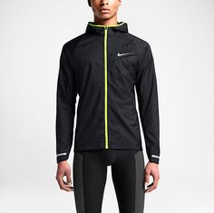 The Favorite Things Club: Running Gear Edition - Reluctant Running and Exercise Running Gear, Running Jacket, Back To The Gym, Nike Store, Light Jacket, Triathlon, Mens Fitness, Fun Workouts, Sportswear