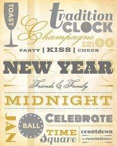 fpf-throw-a-new-years-party-L-KOufTp.jpeg (280×350)