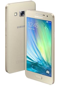 update Galaxy A5 A500F to Android 5.0.2 Lollipop XXU1BOF5