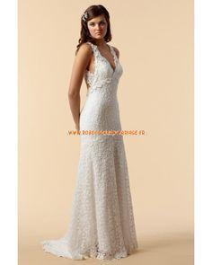 Watters Robe de Mariée - Style Ravenna 6049B