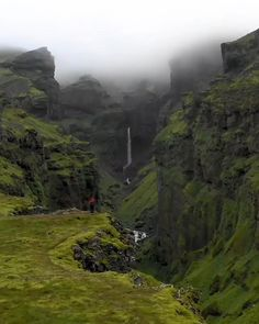 Travel Insurance - Got You Covered - Life Within - Nature travel Beautiful Photos Of Nature, Beautiful Places To Travel, Amazing Nature, Cool Places To Visit, Iceland Road Trip, Iceland Travel, Space Opera, Hiking Europe, Travel Activities