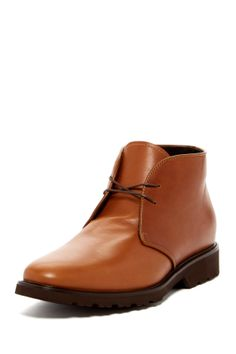 Bruno Magli Malcolm Boot on HauteLook