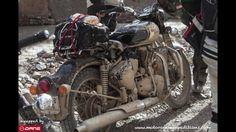 Indian Himalayan Motorcycle Expeditions