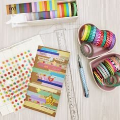 Happiness is Scrappy: Planners | Make Your Own Calendar Pages for Your Planner