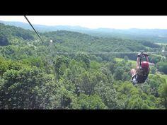 New River Gorge Kayak New River Gorge, Summer Fun, Kayaking, Mountains, Nature, Travel, Kayaks, Naturaleza, Viajes