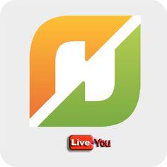 Live-You Flattr  https://flattr.com/profile/live-you