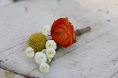 Wedding Wednesday: Flower School – How to achieve that just picked look for your wedding Boho Wedding, Wedding Flowers, Wedding Blog, Button Holes Wedding, Buttonholes, Wedding Planner, Bloom, Rose, Pink