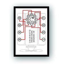 starter motor starting system automobile starter motor. Black Bedroom Furniture Sets. Home Design Ideas