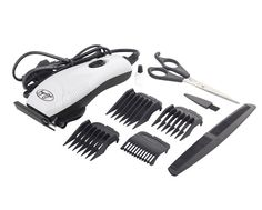 http://www.luckylifestyle.co.za/products/magicut-8piece-clipper-hc51