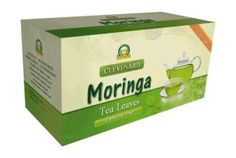 http://dietingpost.com/moringa-weight-loss-tea/ #bestgreenteaforweightloss
