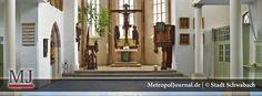 """(SC) Kunstbiennale """"im Zeichen des Goldes"""" braucht Räume zur Gestaltung - http://metropoljournal.de/metropol_nachrichten/landkreis-schwabach/sc-kunstbiennale-im-zeichen-des-goldes-braucht-raeume-zur-gestaltung/"""