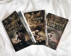 Book Tv, Book Series, Shadow Hunters Book, Insurgent Quotes, Divergent Quotes, Clockwork Princess, Divergent Funny, Fantasy Books To Read, Clockwork Angel