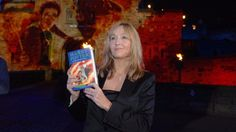 'Harry Potter: A History of Magic' documentary with J. Rowling heading to BBC A History Of Magic, Magic S, Harry Potter Exhibition, Origin Of The World, Philosophers Stone, Bbc Two, The Sorcerer's Stone, Harry Potter Books, Half Blood